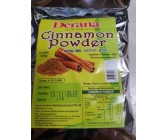 Derana Cinnamon Powder 100g
