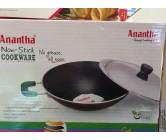 Hopper pan  Non Stick Anantha 21cm