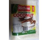 Richmi Desiccated Coconut (med) 250g