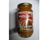 Mathota Biryani Mix 360g