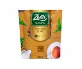 Zesta Leaf Tea (packet) 200g