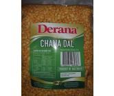 Derana Chana Dhal 1kg