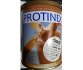 Protinex 400g