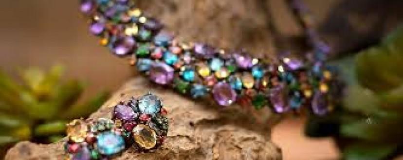 Gems in Sri Lanka