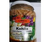 Larich Kohila in brine 500g