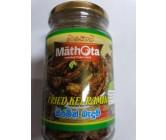 Mathota Fried Keeramin 200g