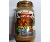 Mathota Fish Curry 2500g