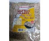 Derana Red Rice Flakes 500g