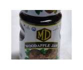 MD Woodapple Jam 500g