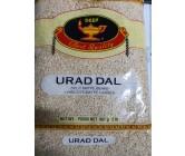 Deep Urid Dhal 907g
