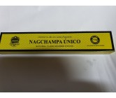 Anand Unique Nagchampa 15g