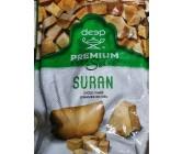 Deep frozen Suran 340g