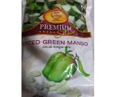 Deep Frozen Green Mango 340g