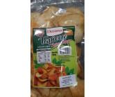 Derana Spicy Tapioca Chip 200g