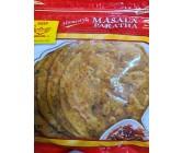 Deep Masala Paratha 5pcs 375g