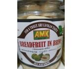 Amk Bread Fruit In Brine 700g