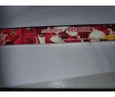 Anand Rose 20Pces