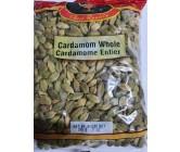 Deep Cardamom 200g