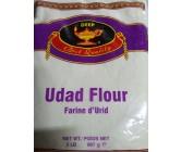 Deep Urid Flour 907g