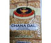 Deep Channa Dhal 908g