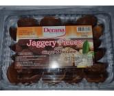 Derana Jaggery Ginger & Sesame 500g