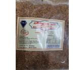 Agro Maldive Fish Chips Powder 200g