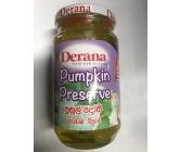 Derana Pumpkin Preserve 450g