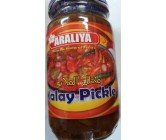 Araliya Malay Pickle 400g