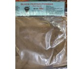Agro Black Pepper Powder 150g
