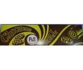 Perera &  Sons Chocolate Rolls 325g