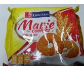 Little Lion Marie Cookies 230g