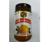 Md Passion Fruit Jam  485g