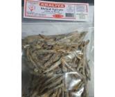 Araliya Dried Sprats (without Head) 200g