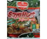 Delmege Supirisoy Jaffna Curry Flavour 90g