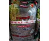 Agro Kaikuthu Rice 5kg