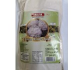 Araliya Roasted White Rice flour 1kg