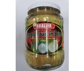 Araliya Bread Fruit In Brine 560g
