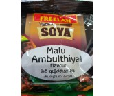 Freelan  Soya Ambulthyal 60g