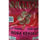 Araliya Rosa Kekulu Rice 5kg
