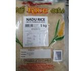 Derana White Nadu Rice 5kg