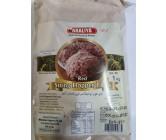 Araliya Roasted Red rice flour 1kg