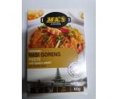 Ma's Nasi Goreng Paste 50g