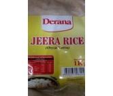 Derana jeera rice 1kg
