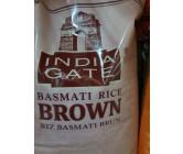 India Gate Basmati Brown 5kg