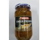 Araliya Ginger Preserve 275g
