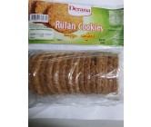 Derana Rulan Cookies 350g