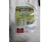 Med Foods Rice Flour 1kg