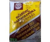 Harischandra Kurakkan Flour 400g