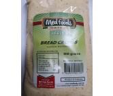 Med Foods Bread Crumbs 500g