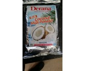 Derana Real Coconut Milk Powder 800g